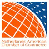 Netherlands-American Chanber of Commerce