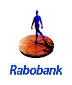 http://www.atlantahollandclub.com/sponsors/images/rabobankbrandmark.jpg
