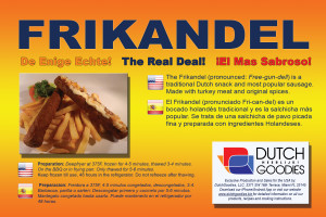 Frikandel-Label1