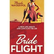 Bride Flight [Book]