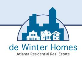 De Winter Homes